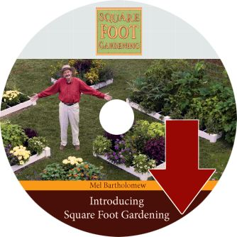 Square Foot Gardening Store Introducing Square Foot