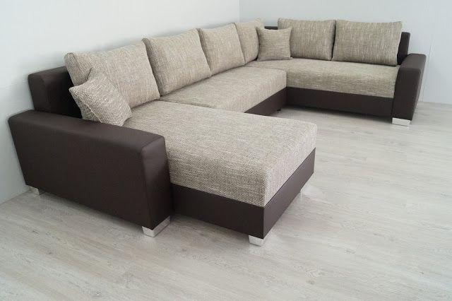 178 besten sofa fabrikverkauf polsterm bel wohnlandschaften trendsofas bilder auf pinterest. Black Bedroom Furniture Sets. Home Design Ideas