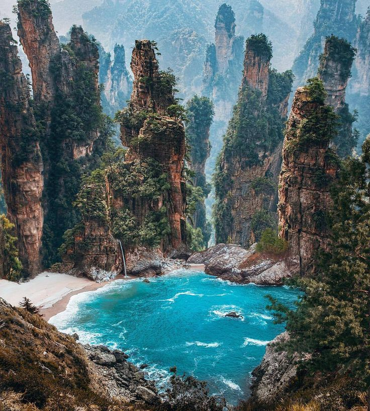 "Destination Earth (@destination.earth) on Instagram: ""Follow @art.side for more amazing art photos Art by @art.side"""