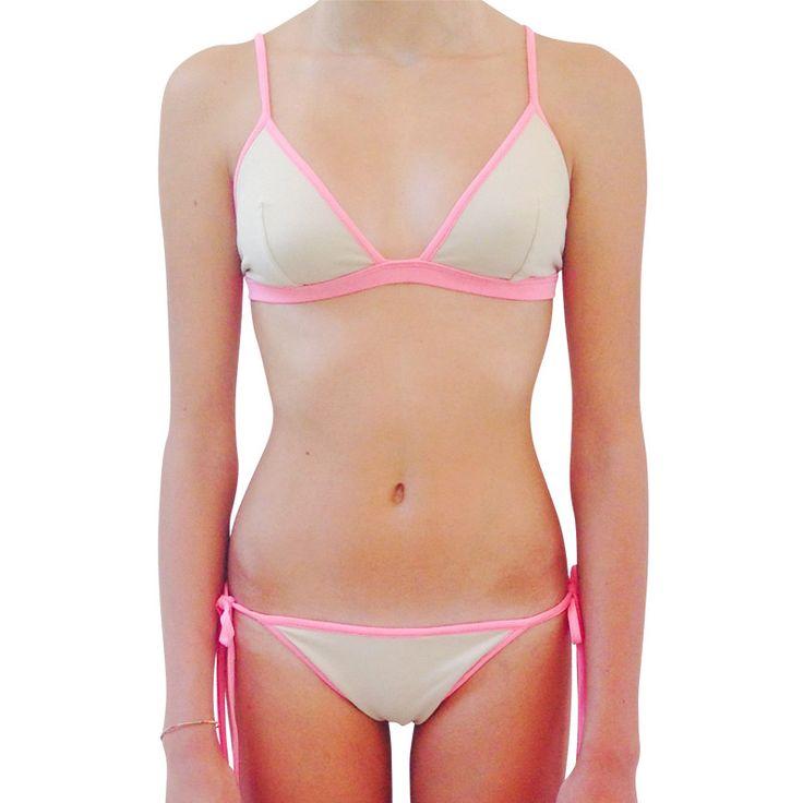 Afrodite Bikini