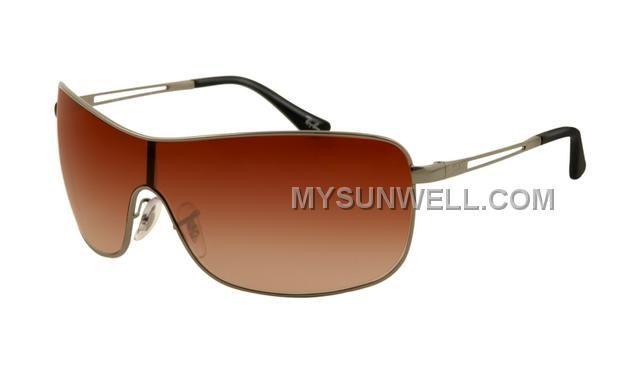 http://www.mysunwell.com/cheap-ray-ban-rb3466-sunglasses-gunmetal-frame-red-gradient-honey-lens.html CHEAP RAY BAN RB3466 SUNGLASSES GUNMETAL FRAME RED GRADIENT HONEY LENS Only $25.00 , Free Shipping!