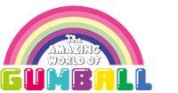 O Incrível Mundo de Gumball | Jogos grátis e episódios completos de Gumball, Darwin e Anaís | Cartoon Network