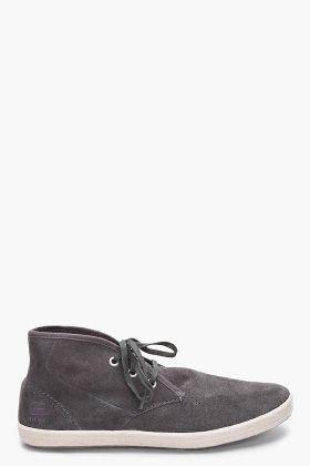 G-STAR Chaussures décontractées