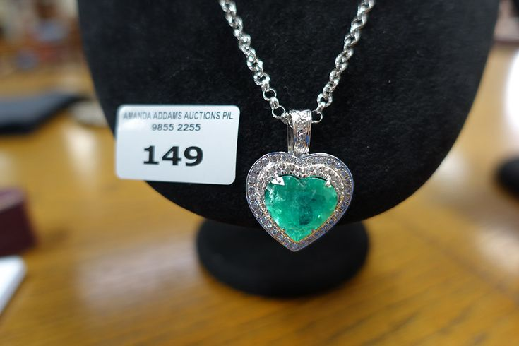 May 2017 Auction - Amanda Addams Auctions