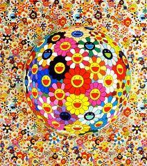 Takashi Murakami - Google Search