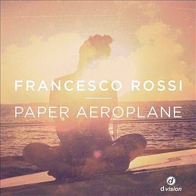I just used Shazam to discover Paper Aeroplane (Mk Gone With The Wind Remix) by Francesco Rossi. http://shz.am/t92382047