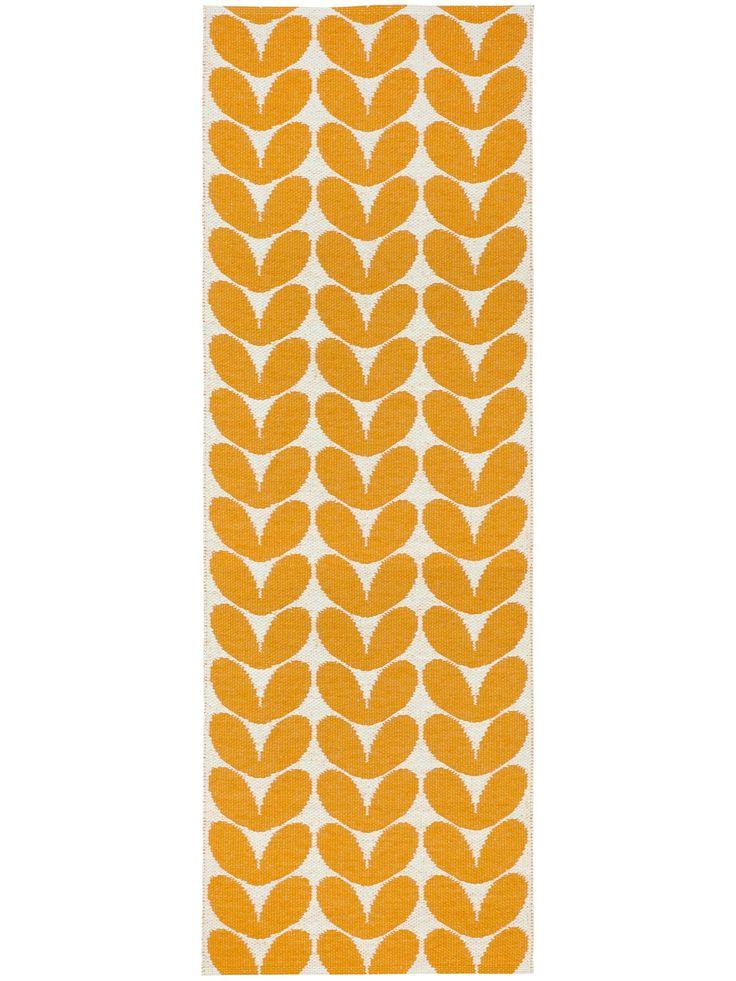 1000 id es sur le th me tapis orange sur pinterest tapis tapis brun et tapis beiges. Black Bedroom Furniture Sets. Home Design Ideas