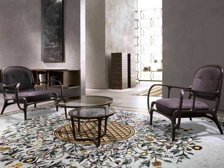 Oltre 25 fantastiche idee su piastrelle per esterni su - Piastrelle tipo mosaico ...