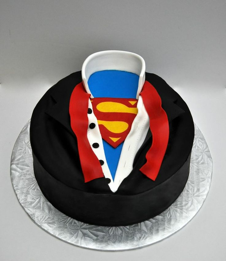 super hero grooms cake | Island Sweet Stuff Wedding Cakes - St. Thomas US Virgin Islands