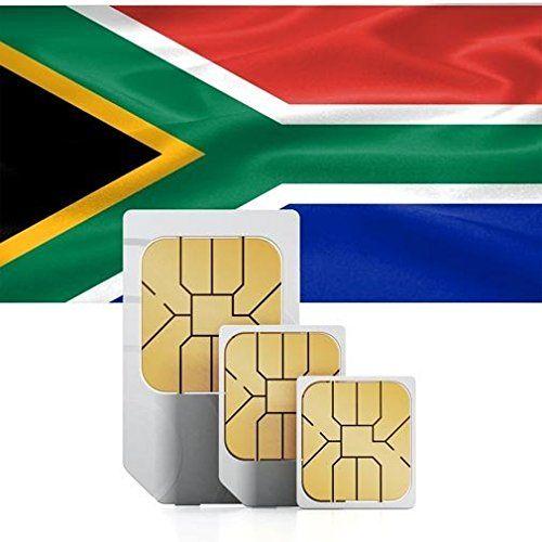 #Sale #SIM #Karte #fuer #Suedafrika   Standard & #Micro #SIM + 500MB mobilem #Internet Datenv...  Tagespreisabfrage /SIM #Karte #fuer #Suedafrika  Standard & #Micro #SIM + 500MB mobilem #Internet Datenvolumen #fuer 30 #Tage + Guthaben- 100 ZAR suedafrikanische Rand Guthaben  Tagespreisabfrage   #Wir bieten #die #Moeglichkeit #auch #in #Suedafrika #ganz #normal #zu telefonieren, #SMS #zu #schreiben #und #mit #dem mobilen #Internet #zu surfen. #Nutzen #Sie #die http://saar.city