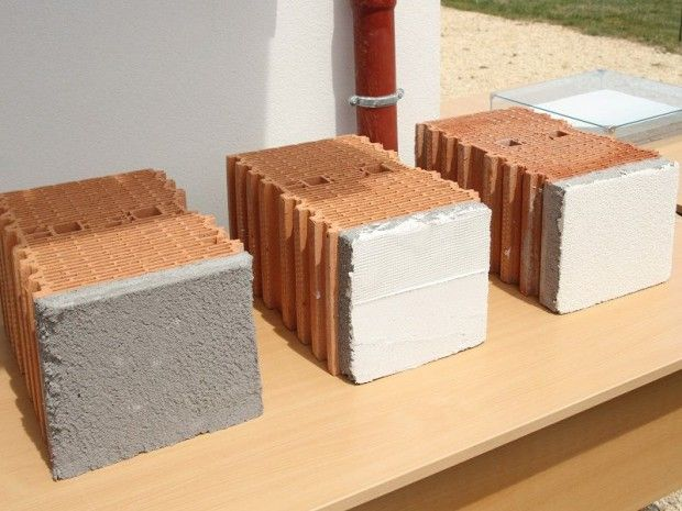 12 best Cns-thermal insulation images on Pinterest Insulation