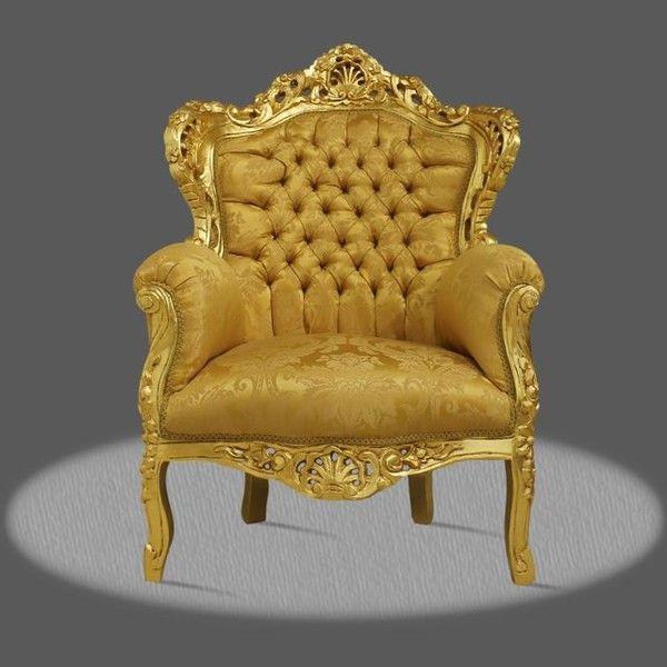 Schön ... Modernem Flair Modani. 65 Besten Sessel Bilder Auf Pinterest Sessel,  Wohnen Und Schwarz   Exklusive Mobel Barock Stil