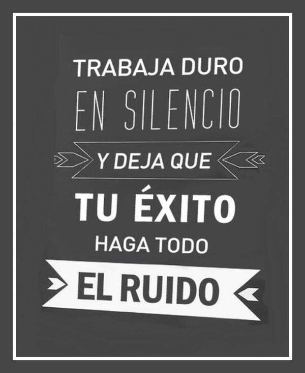 #FraseMatadora