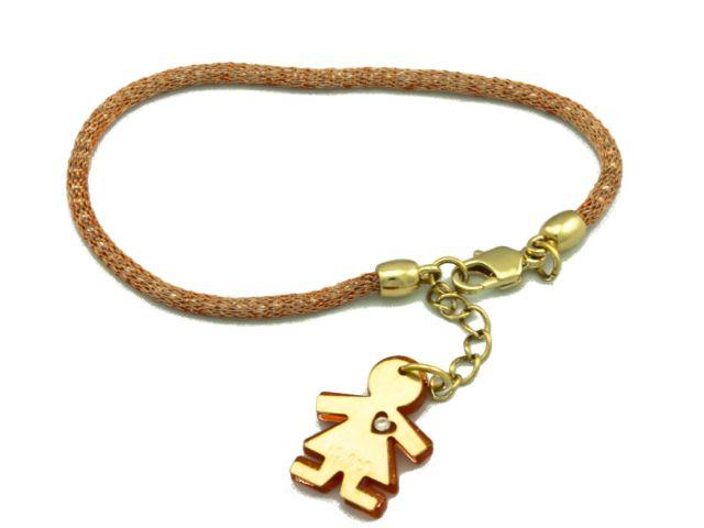 Coloured and funny bijoux designed by #birikini #fashion #madeinitaly - www.ibirikini.com