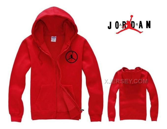 http://www.xjersey.com/jordan-red-hoodies-01.html Only$50.00 #JORDAN RED HOODIES (01) Free Shipping!