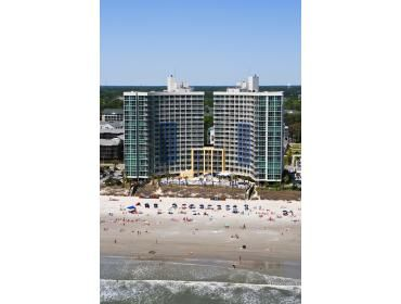 Find hotel vacations, packages, getaways and deals in Myrtle Beach, SC. These vacation deals offer the perfect beach weekend getaway with vacation packages that are affordable and fun.