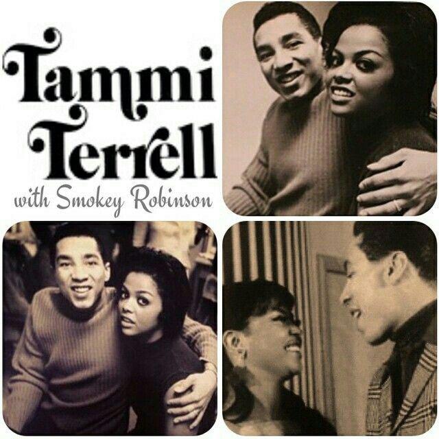 50 Best Tammi Terrell Images On Pinterest Tammi Terrell