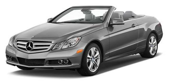 Book market leading rental cars with LCR a fast and affordable service. Compare car hire prices for great savings! Visitlcr.co.uk for the details.