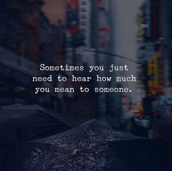 Positive Quotes : QUOTATION – Image : Quotes Of the day – Description Sometimes.. Sharing is Power – Don't forget to share this quote ! https://hallofquotes.com/2018/03/10/positive-quotes-sometimes-3/