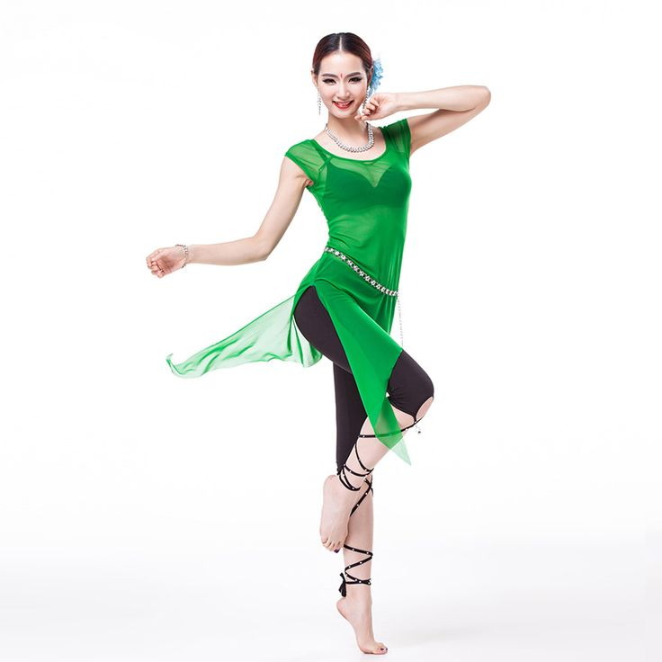Cheap clothing crystals, Buy Quality suit skirts for women directly from China suit pullover Suppliers: Belly Dance Clothes Yoga Pants Women Set Comfortable Spandex Suit for Women Bodycon Dress Belly DanceUS $ 24.80/setBelly