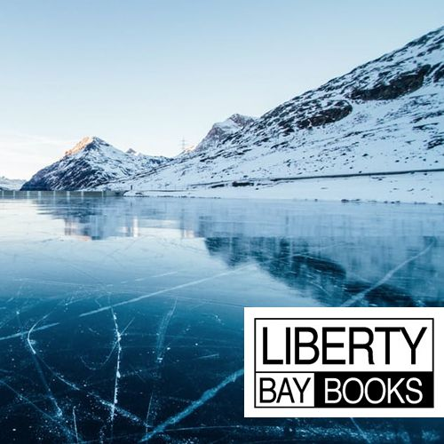 22 best audio books with liberty bay books thru libro images on libro scandinavian authors playlist we do scandinavian books well fandeluxe Image collections