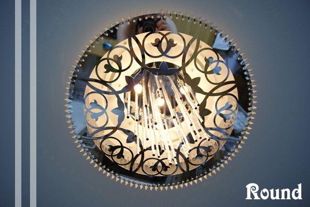 シーリングライトjkc145 インテリア照明 間接照明 ペンダントライト 天井照明 北欧 シーリングライト ライト 天井照明