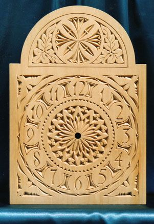 3174 best inspiring tutorials and useful patterns images for Chip carving tutorial
