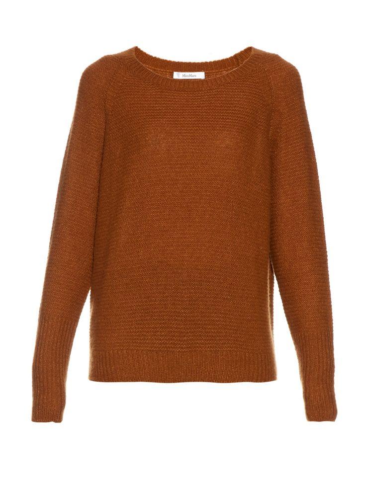 Orbita sweater  | Max Mara | MATCHESFASHION.COM US