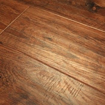 1000 images about huntington floor on pinterest for Palm floors laminate