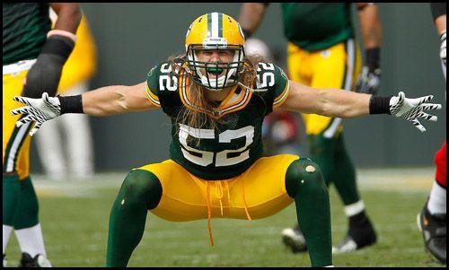2012 NFL Regular Season Week 3: Packers - Seahawks Preview - http://jerseyal.com/GBP/2012/09/21/2012-nfl-regular-season-week-3-packers-seahawks-preview/