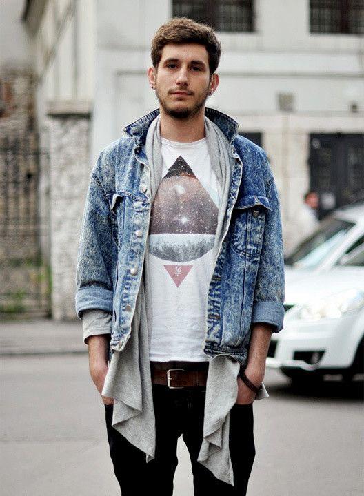 f814de704620db Shirt on t-shirt - Bewakoof blog