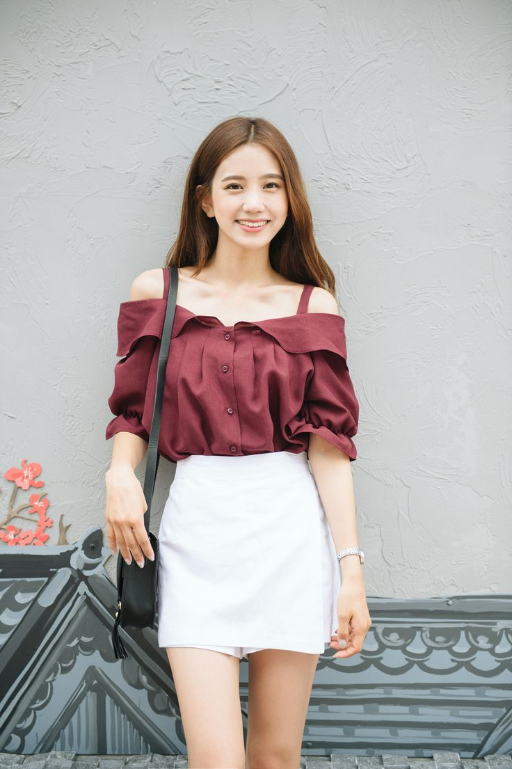 25 Best Mixxmix Clothing Images On Pinterest Korean