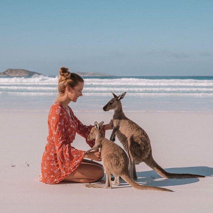 Esperance Western Australia Western Australia Travel Western Australia Australian Travel