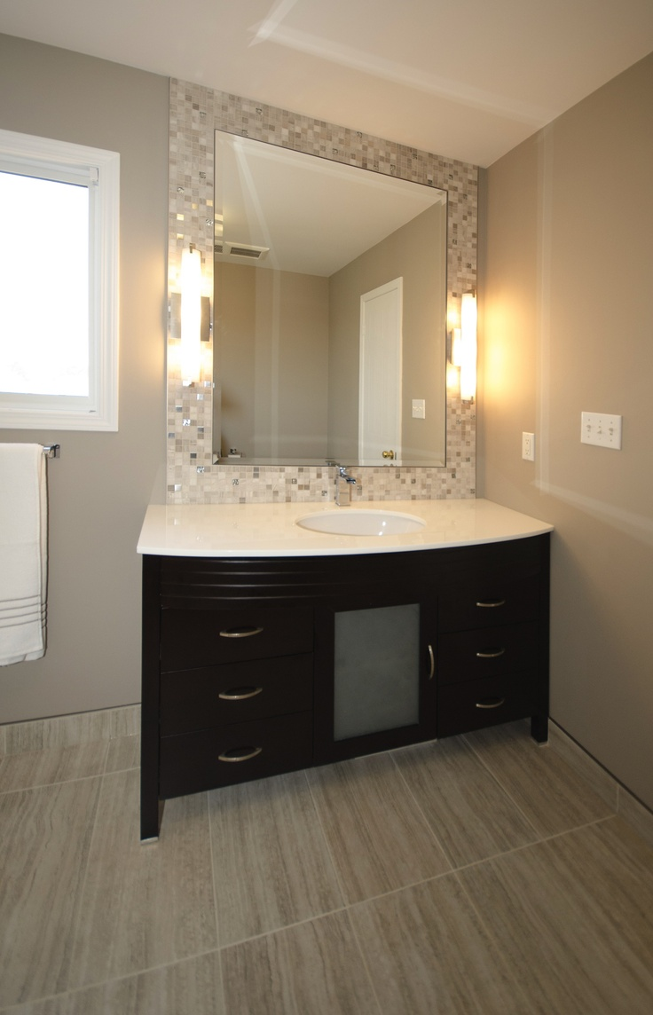 closet by design 10 best custom mirrors images on custom 30555