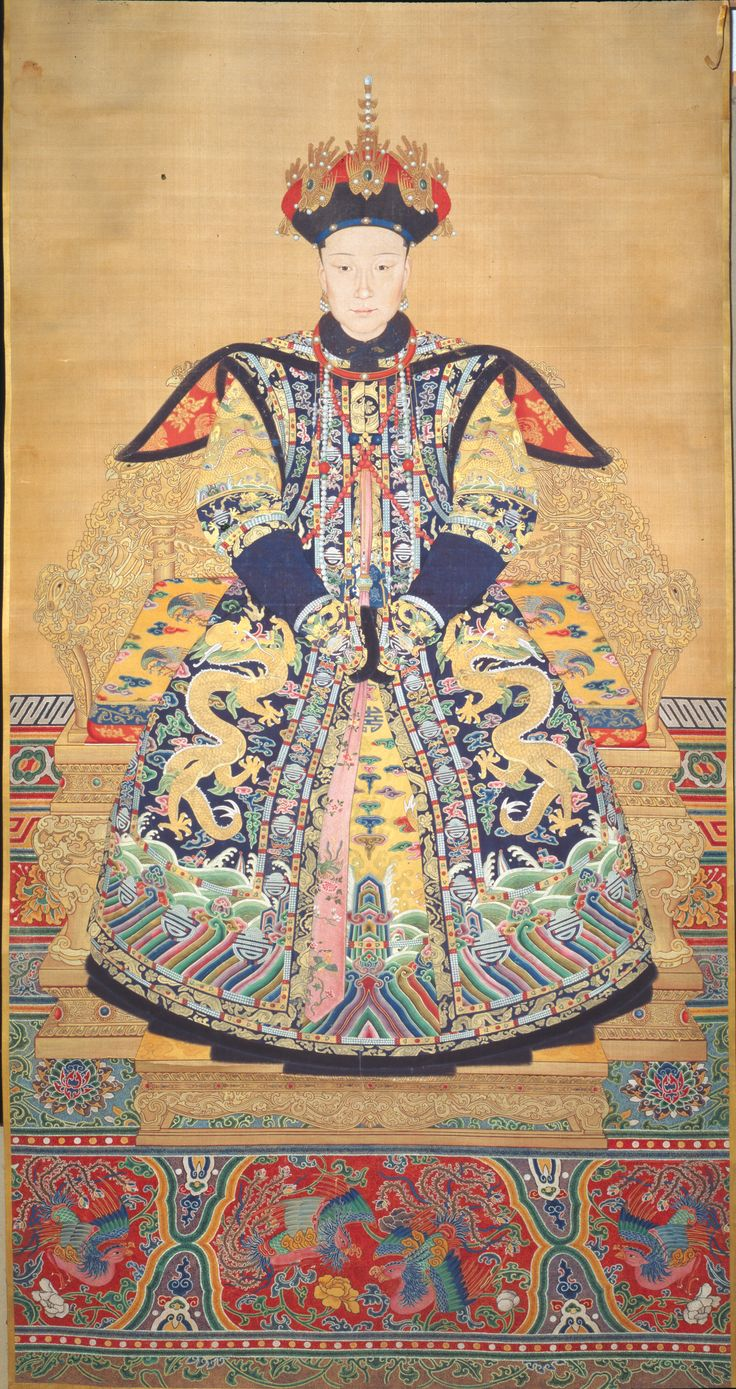213 best images about Qing on Pinterest   Beijing ...