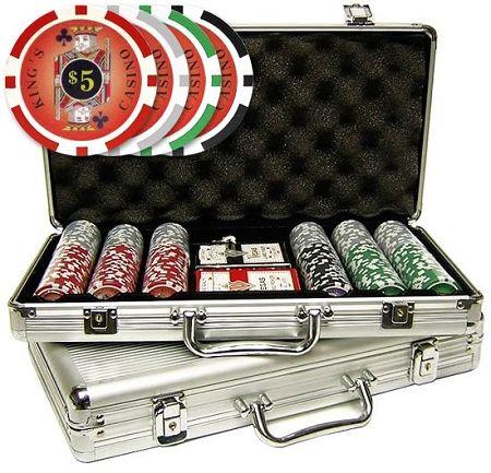 juegos de casino para ubuntu