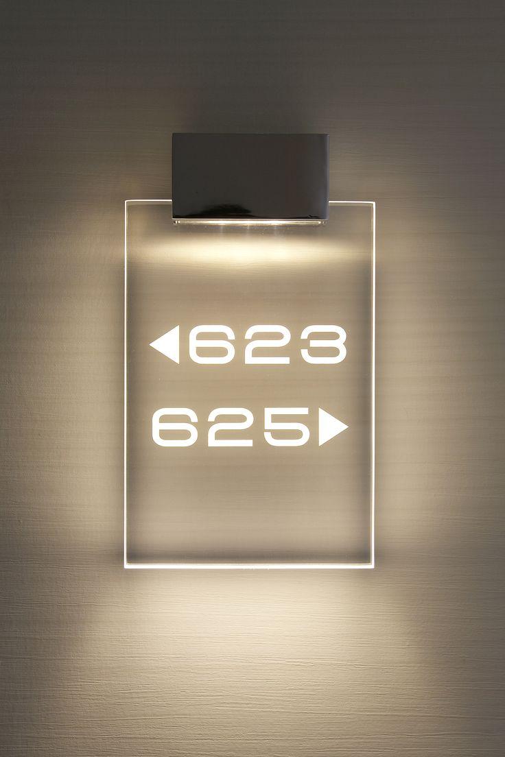 Hotel room number _kesitine ledi verip şunu elde edebiliyorken neden sokaklarda haaala tabela boyuyosunuz beadam!sokak aydınlatmalarının elektriğini kullansanız meselaa, hatta kullanma glow inthe dark boya kullan illa boyıycam ben diosan meh.