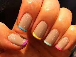 Resultado de imagen para uñas de moda