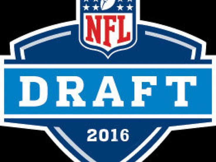 NFL Draft 2016: Chargers controlling flow with third selection - https://movietvtechgeeks.com/nfl-draft-chargers-controlling-flow-third-selection/-The 2016 NFL draft kicks off Thursday evening and Round 1 will be broadcast live from Chicago's Auditorium Theatre. The action begins at 8:00 pm ET and can be viewed on both ESPN and the NFL Network.