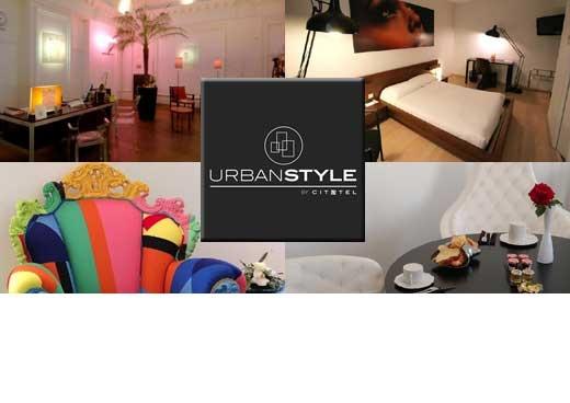 blog hotels