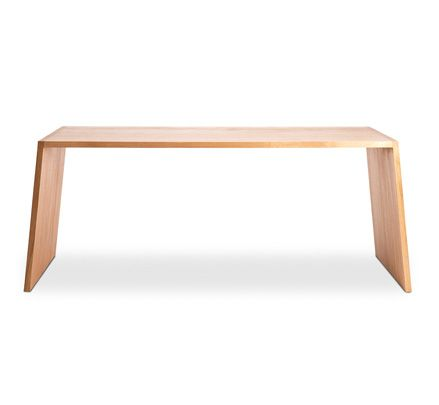 The Boxa Table - now available in three different sizes. http://www.zenithinteriors.com.au/product/2285