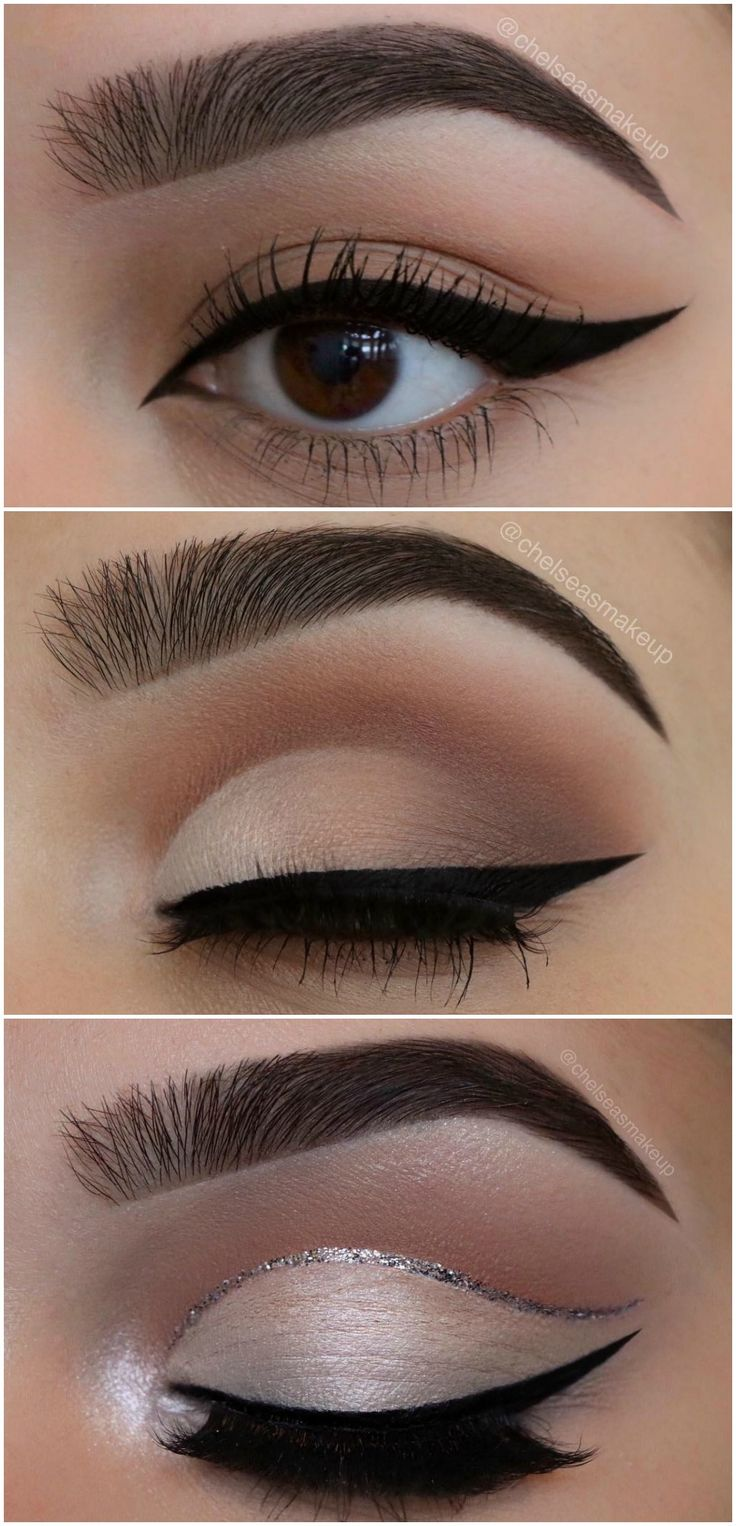 9 Makeup Tips For Long-Lasting Makeup