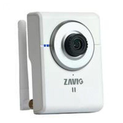 Zavio / F3107  HD Kablosuz Kompakt Kamera