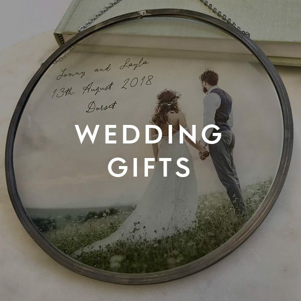 Unique Wedding Gifts For The Happy Couple In 2020 Unusual Wedding Gifts Unique Wedding Gifts Wedding Gifts