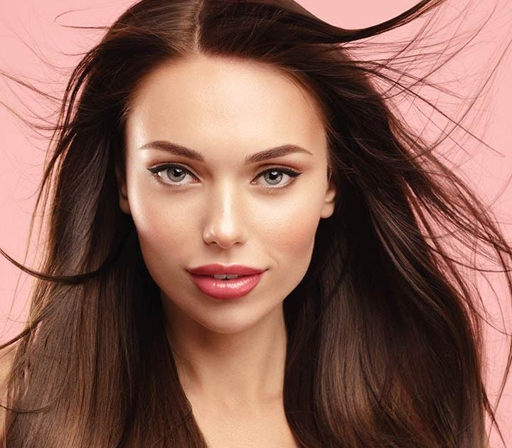 15 Best Ammonia Free Hair Colors In India How To Choose The Right Hair Color For Indian Skin Tones 7 Best Hai In 2020 Best Hair Dye Mens Hair Colour Indian Skin Tone