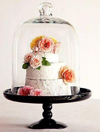 www.bridebubble.co.uk   The ultimate wedding & style blog