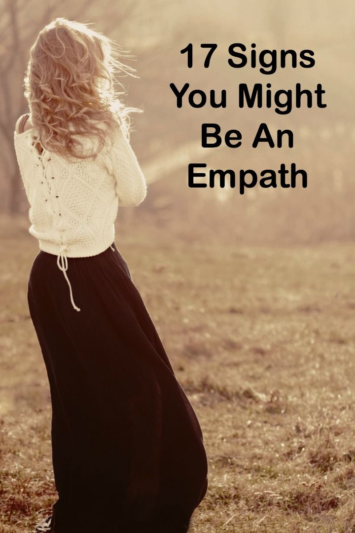You Might Wanna Sit Down For This: 106 Best Images About Emerging Empath On Pinterest