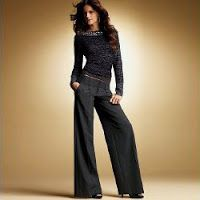 Clothing for lymphedema