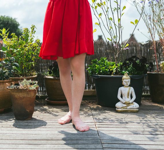 There are many guidelines out there for how to meditate. But it's also good to understand what not to do in meditation.