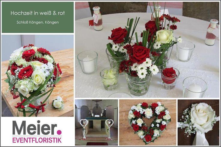 die besten 25 rote rosen hochzeit ideen auf pinterest rote rosen brautstrau rote rosen und. Black Bedroom Furniture Sets. Home Design Ideas